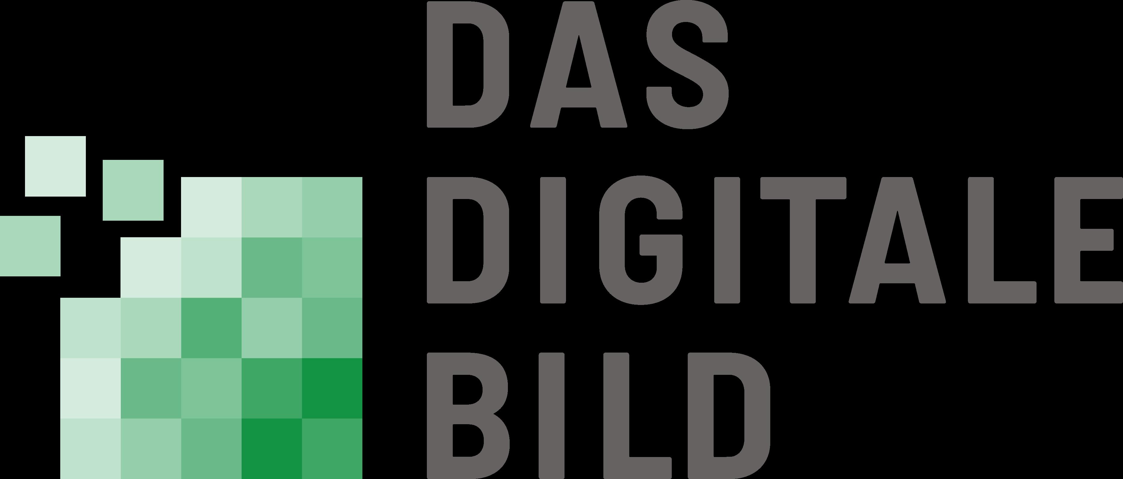 DFG Schwerpunktprogramm – Das Digitale Bild