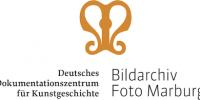 Logo Bildarchiv Foto Marburg